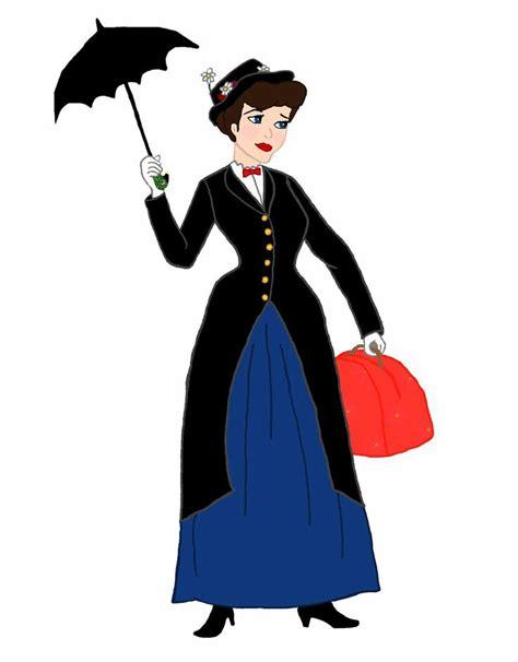 mary poppins mary poppins pinterest mary poppins the perfect nanny mary poppins pinterest