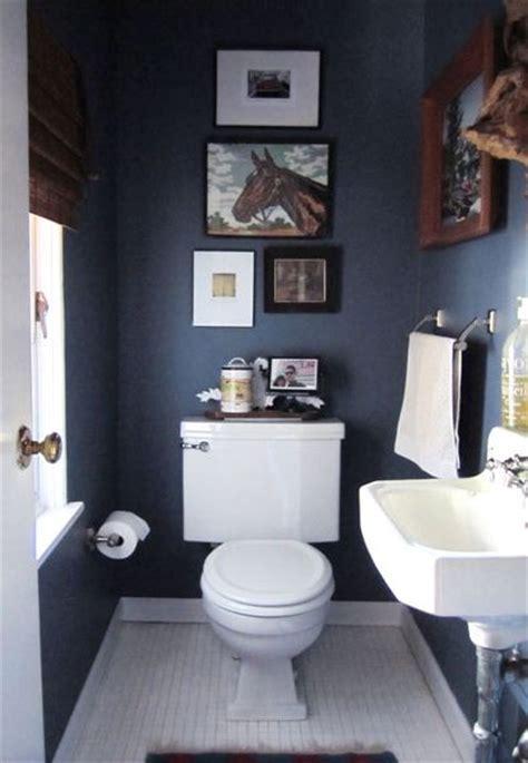 Navy Bathroom 17 Best Ideas About Navy Bathroom On Bathroom