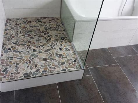 pavimenti a mosaico pavimento a mosaico piastrelle per casa tipologia