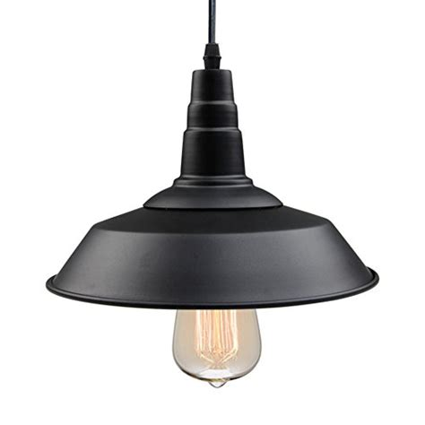 lnc farmhouse pendant lighting indoor ceiling light