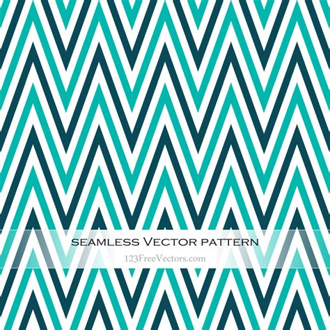 zig zag pattern illustrator download zigzag pattern illustrator download free vector art