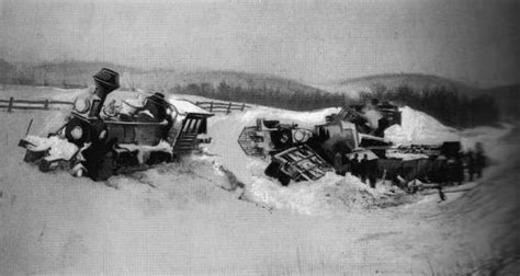 the great blizzard of 1888 the 9 gnarliest winter storms to ever hit the united