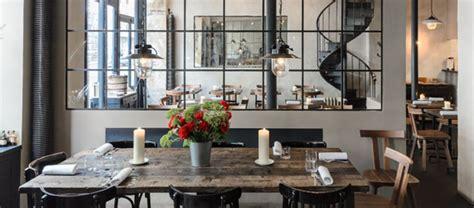cuisine bon rapport qualité prix les restaurants pas chers au meilleur rapport qualit 233 prix