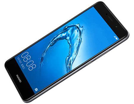 Huawei Y7 Prime Grey buy huawei y7 prime dual sim 32gb 3gb ram 4g lte gray