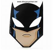 Batman Monster Truck Clipart  ClipArtHut Free