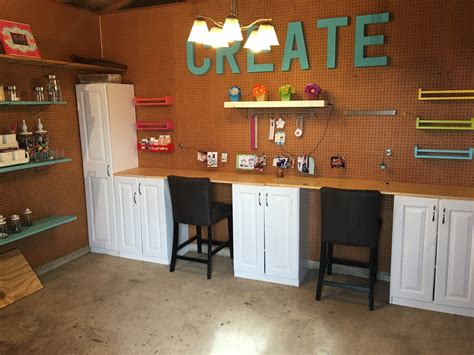 craft sheds the smart momma craft shed