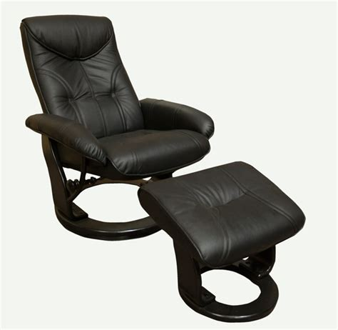 European Recliner Chairs by Dave Lj S Rv Furniture Interior Design Remodel