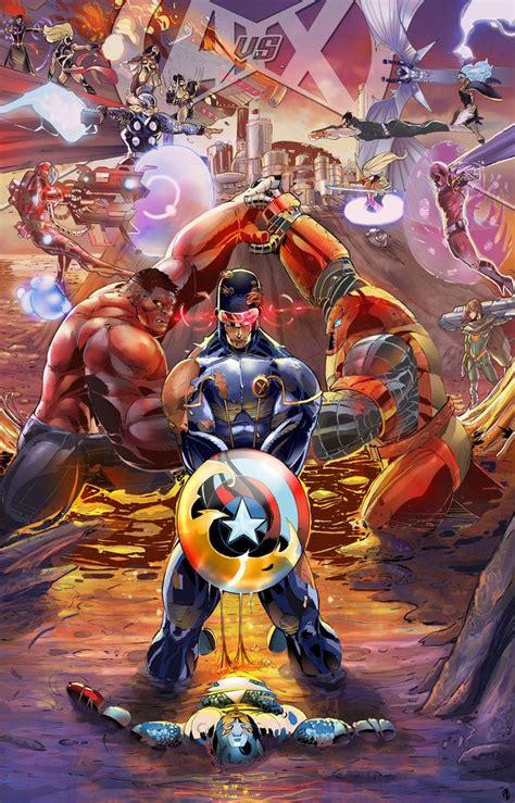 6547 best marvel images on pinterest marvel universe 30 best images about marvel dc comics on pinterest