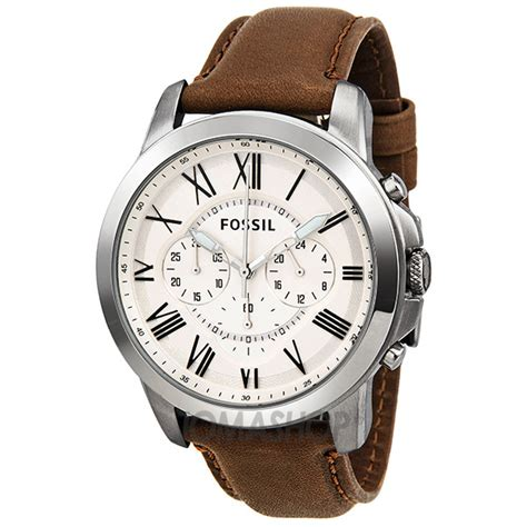 mens gold watches mens watches brown leather