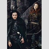 game-of-thrones-arya-and-gendry