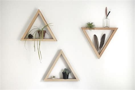 Home Interiors Figurines 11 cool diy wood projects for home decor diy projects