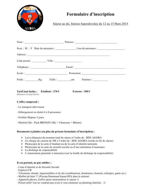 formulaireinscriptionski  phpappdocx