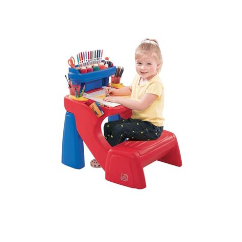 home depot work bench toy the home depot kids toy work bench wb 02028 the home depot