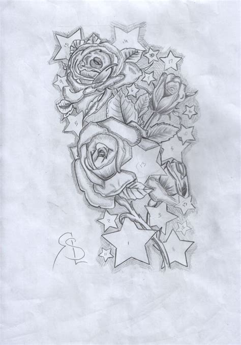 tattoo pencil sketch skull sleeve tattoo designs pencil sketch for sleeve