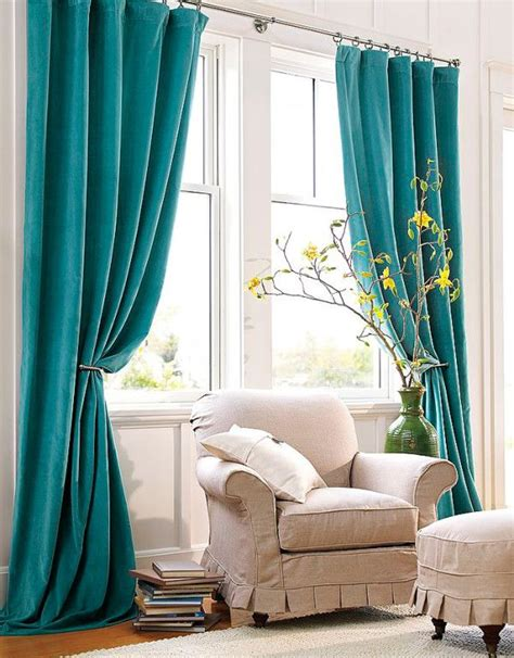 turquoise bedroom curtains 25 best ideas about turquoise curtains on pinterest
