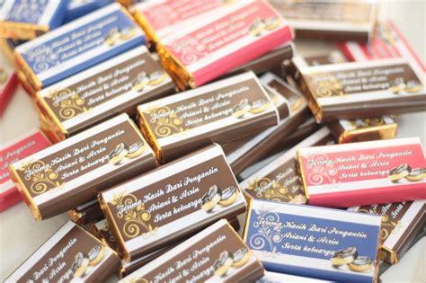 Harga Coklat Dove Gift For You creative chocolate cenderahati dan aksesori di kajang
