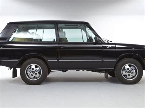 manual cars for sale 1991 land rover sterling electronic toll collection 1991 range rover classic for sale classic car ad from collectioncar com