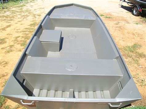 aluminum jon boat transom extension pictures to pin on - Jon Boat Extension