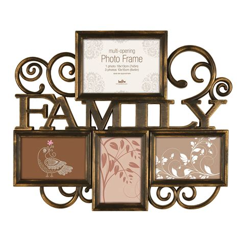 photo frames for family pictures home design - Photo Frames For Family Pictures