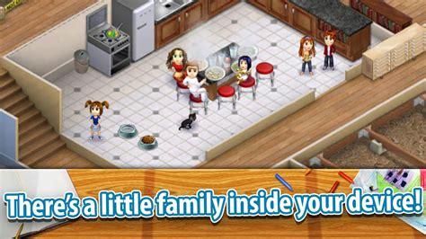 download mod game virtual families 2 virtual families 2 apk mod unlock all android apk mods