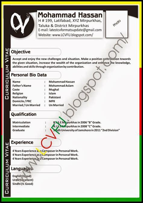 online cv formate gse bookbinder co
