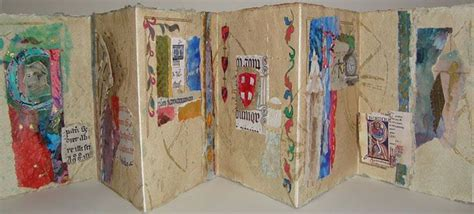 textile study of new york books 29 best images about concertina sketchbook on