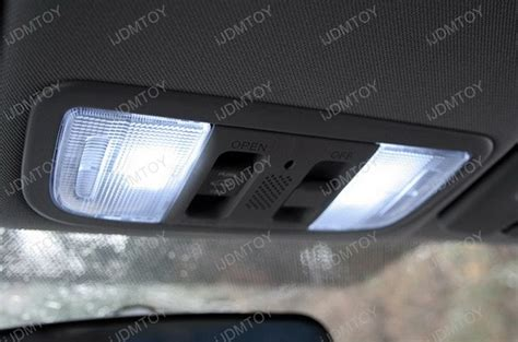 Interior Dome Lights For Cars by Dashcam App Autoboy Blackbox Time Interior Filming Possible Solution Uber Drivers Forum