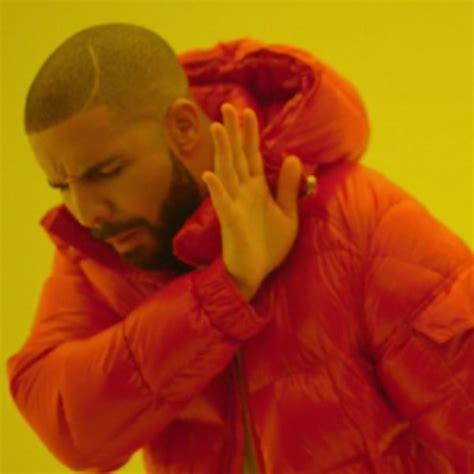 Meme Drake - drakeposting know your meme