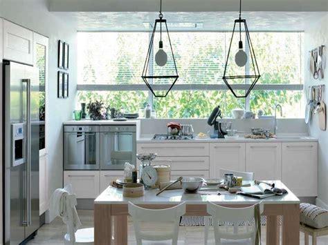 idee per ristrutturare la cucina come ristrutturare la cucina foto design mag