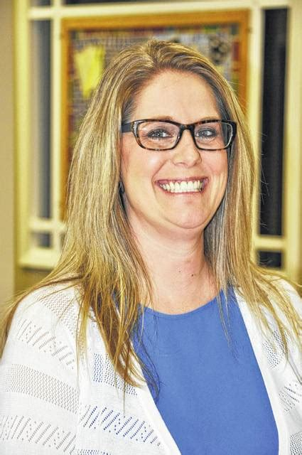 new year by cassidy sentinel progress cassidy named new principal at liberty