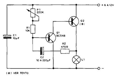 transistor bc548 como interruptor transistor bc548 como lificador 28 images ficha t 233 cnica de transistores transistores