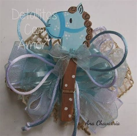 Corsage De Baby Shower by 56 Best Images About Baby Shower Ni 241 O On