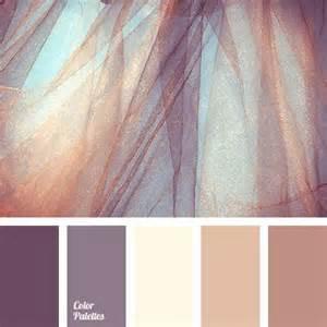 Idea Color Schemes 25 Best Ideas About Beige Color Palette On