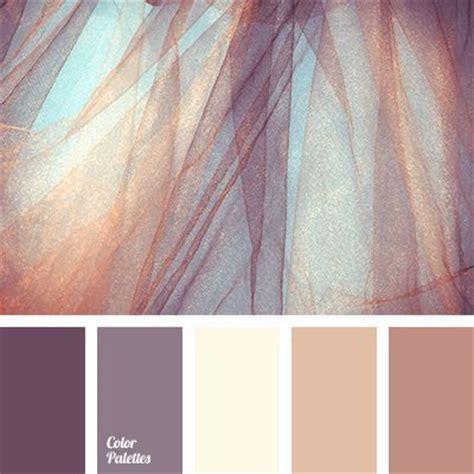 copper color combinations 25 best ideas about beige color palette on pinterest