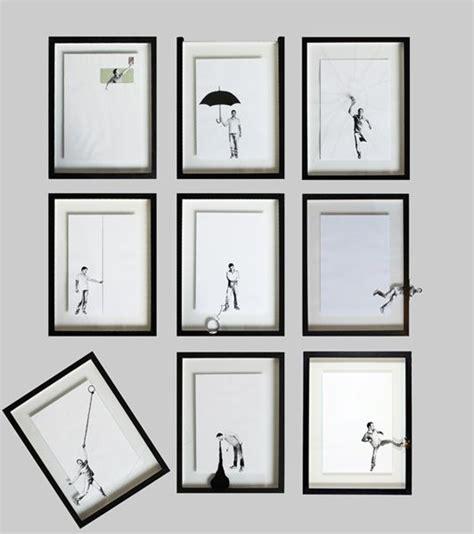 cuadros creativos steven guermeur cuadros creativos creativity pinterest