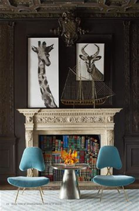 giraffe decorations for the home 20 giraffe home decor ideas that are simply adorable