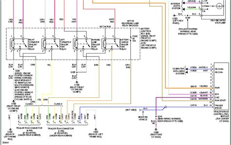 yamaha f250 wiring diagram wiring diagrams schematics