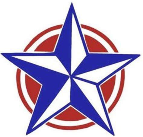 star tribal tattoo clipart best