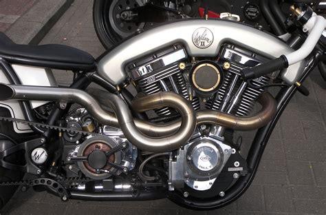 Motorrad Custom by Free Images Car Bike Motorcycle Steering Wheel