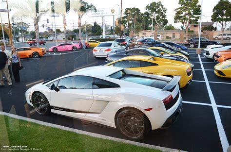 Lamborghini Of Newport Lamborghini Newport Lamborghini Newport