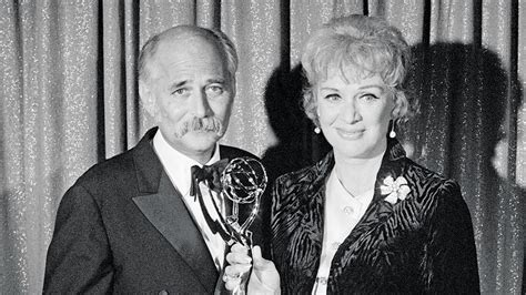 norman lear award norman lear reflects on his all in the family emmy wins