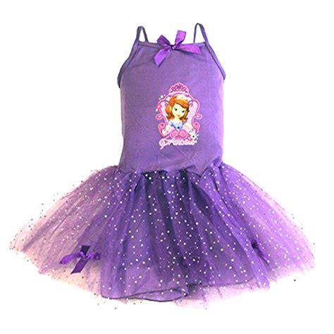 Dijamin Dress Princess Sofia 2 princess sofia the peppa pig disney dress up