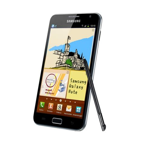 samsung galaxy note gt n7000 specifications and price in samsung galaxy note n7000 price in pakistan