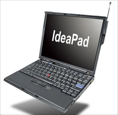 Laptop Lenovo Ideapad Y510 lenovo ideapad y serie notebookcheck externe tests
