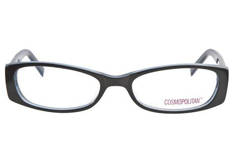 cosmopolitan luxurious cosmopolitan glasses