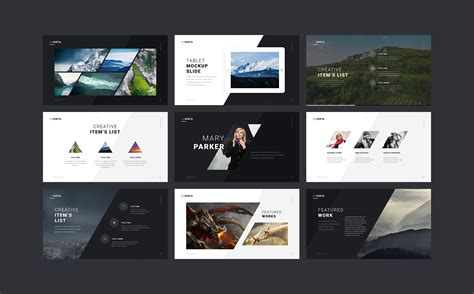creating themes in keynote reverta powerpoint template 64156