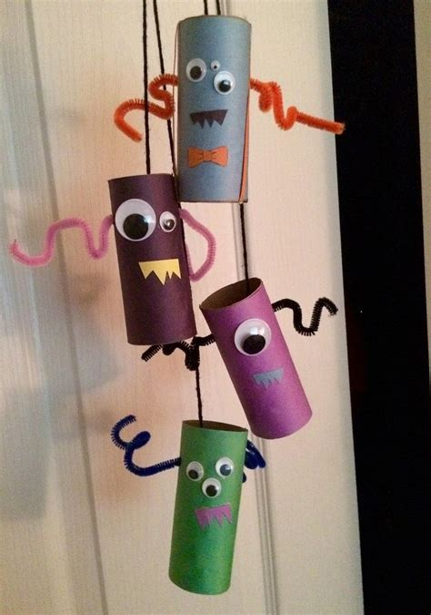 craft projects toddlers craft ideas for toddlers crafts for