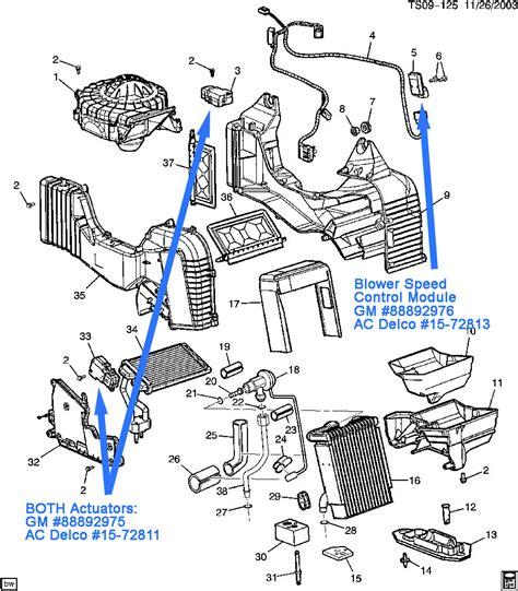 transmission control 2003 chevrolet blazer spare parts catalogs 2003 chevy trailblazer engine diagram beautiful help transmission transfer case vent hoses chevy