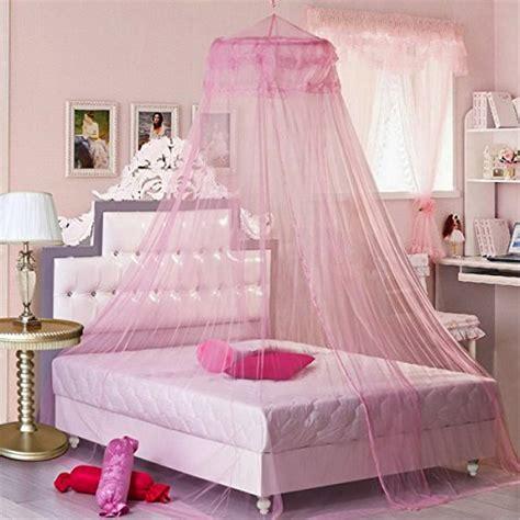 1m Bett by Rosa Himmelbetten Und Weitere Betten G 252 Nstig