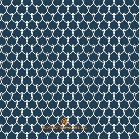download pattern metal metal wire pattern download at vectorportal